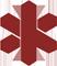 富田林市ロゴ